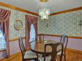 11906 Carters Valley Court - Photo 14