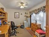11906 Carters Valley Court - Photo 5