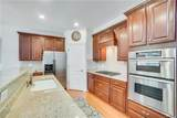 11741 Triple Notch Terrace - Photo 11