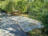 4701 Butte Road - Photo 47