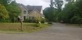 338 Carter Lane - Photo 3