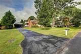 7465 Lexington Drive - Photo 30