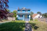 3808 Montrose Avenue - Photo 1