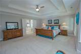 5207 Clipper Cove Road - Photo 25