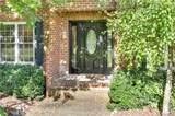 3219 Oak Branch Lane - Photo 2