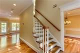 3219 Oak Branch Lane - Photo 3
