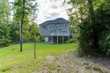 3219 Oak Branch Lane - Photo 38
