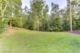 3219 Oak Branch Lane - Photo 39