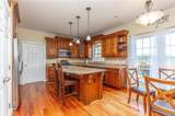 1590 Cook Road - Photo 10