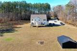 1590 Cook Road - Photo 37