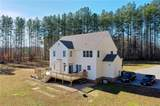 1590 Cook Road - Photo 38