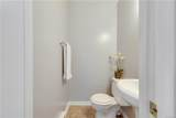 8001 Summerbrooke Court - Photo 17