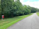 1650 Fallen Timber Trail - Photo 4