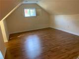 712 Forest View Drive - Photo 15