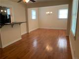 712 Forest View Drive - Photo 3