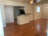 712 Forest View Drive - Photo 4