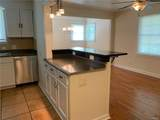 712 Forest View Drive - Photo 5