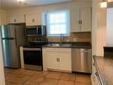 712 Forest View Drive - Photo 7