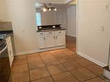 712 Forest View Drive - Photo 9