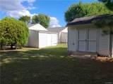 7423 Colts Neck Road - Photo 8