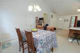9112 Squirrel Level Road - Photo 20