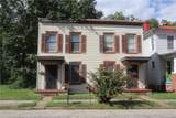 913 Farmer Street - Photo 1