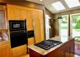 10840 Bland Ridge Drive - Photo 9