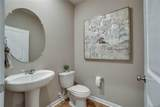 7480 Sedge Drive - Photo 40