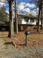 1621 Forestdale Drive - Photo 1