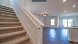 5706 Gossamer Court - Photo 9
