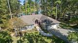 199 Georges Cove Drive - Photo 4