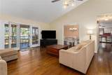 199 Georges Cove Drive - Photo 8