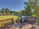 11013 Carrington Green Drive - Photo 24