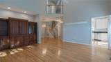 6240 Kershaw Drive - Photo 10