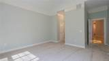 6240 Kershaw Drive - Photo 19