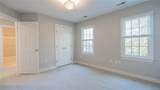 6240 Kershaw Drive - Photo 27