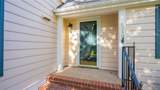 6240 Kershaw Drive - Photo 4