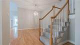6240 Kershaw Drive - Photo 5