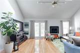 8005 Buford Commons - Photo 11