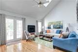 8005 Buford Commons - Photo 12