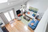 8005 Buford Commons - Photo 26