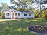 4609 Powhatan Lakes Road - Photo 41