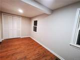 6909 River Road - Photo 11