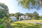 8853 & 8553 Anderson Court - Photo 1