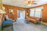 8853 & 8553 Anderson Court - Photo 12