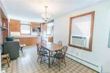 8853 & 8553 Anderson Court - Photo 16