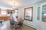 8853 & 8553 Anderson Court - Photo 17