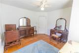 8853 & 8553 Anderson Court - Photo 24