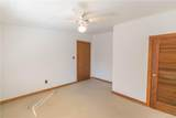 8853 & 8553 Anderson Court - Photo 35