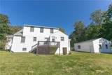 8853 & 8553 Anderson Court - Photo 44